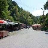 bulgarien-2012-063