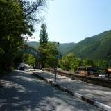 bulgarien-2012-064