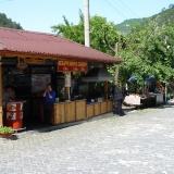 bulgarien-2012-065