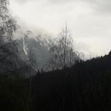IMG_111-039
