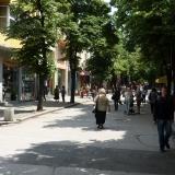 bulgarien-2012-004