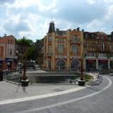 bulgarien-2012-008