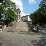 bulgarien-2012-010