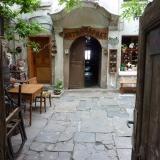 bulgarien-2012-015