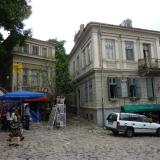 bulgarien-2012-020