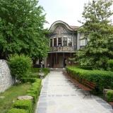 bulgarien-2012-022