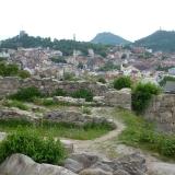 bulgarien-2012-027