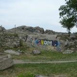 bulgarien-2012-028