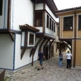 bulgarien-2012-030
