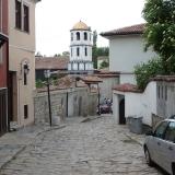 bulgarien-2012-032