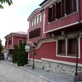 bulgarien-2012-034