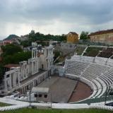bulgarien-2012-035