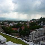 bulgarien-2012-036
