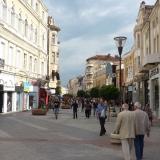 bulgarien-2012-038