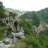 bulgarien-2012-040