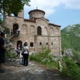 bulgarien-2012-042