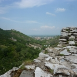 bulgarien-2012-043