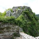 bulgarien-2012-045