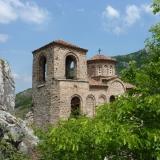 bulgarien-2012-047