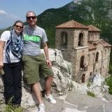 bulgarien-2012-048