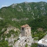 bulgarien-2012-050