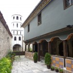 Sofia, Veliko Tarnovo, Triavna, Sofia in 4 Tagen