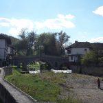 Raiffeisen goes Bulgaria